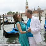 Photo Walk Tour in Venice by Pietro