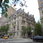 Photo of Fifth Avenue