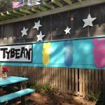 Tybean Art & Coffee Bar