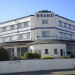 This is two of there sister hotels in Sandown.
