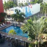 Photo of Ramada Hollywood Downtown