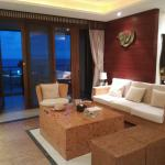 Photo de Serenity Coast Resort Sanya