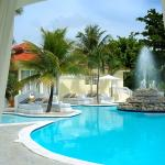 The Residence Suites at Lifestyle Holidays Vacation Resort Foto