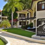 Foto de The Royal Suites at Lifestyle Holidays Vacation Resort