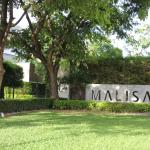 Photo de Malisa Villa Suites