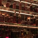 Beautiful hotel.  Great bar and comfy lounge.  And they have my favorite whiskey...Highwest, eve