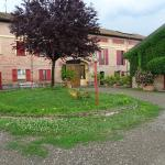 Photo of Agriturismo Il Bove