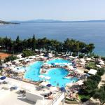 Photo de Bluesun Hotel Neptun