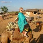 Pushkar Desert Safari - Private Day Tours