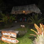 Photo of Hotel Guayabo Lodge
