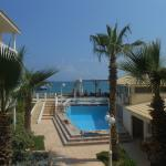 Photo de Matamy Beach Hotel