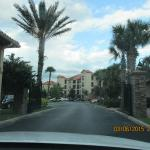 Photo of Tuscana Resort Orlando by Aston