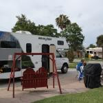 صورة فوتوغرافية لـ ‪Orlando / Kissimmee KOA Campground‬