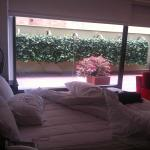 Photo of Lugano Imperial Suites