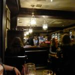 Photo de Bayswater Arms