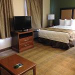 Bilde fra Extended Stay America - Orlando - Convention Ctr - 6443 Westwood