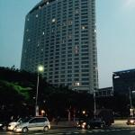Foto de InterContinental Seoul COEX
