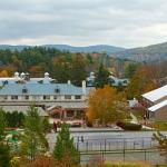 Silverleaf Resorts - South Lee Oak N' Spruce Resort