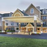 Photo de Country Inn & Suites By Carlson, Burlington (Elon)