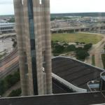 Foto Hyatt Regency Dallas