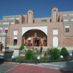 Photo of Parsian Safaiyeh Hotel