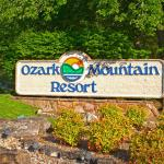 Ozark Mountain Resort