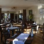 Photo of Hotel Restaurant Jans