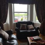 Cul Erg Bed and Breakfast Portstewart照片