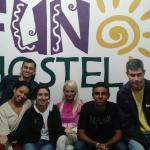 Cabo Frio Fun Hostel의 사진