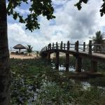 Long Beach Resort Phu Quoc Foto