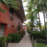 Foto di Holiday Inn Sanibel Island