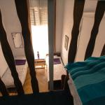 Green Bridge Hostel and Apartments의 사진