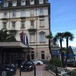 Photo of Hotel Splendide Royal