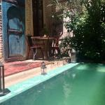Photo de Riad El Faris