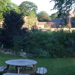 Photo de Edenhall Country House Hotel