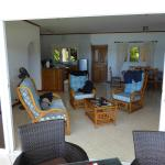Foto de Sailfish Beach Villas