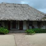 Photo of Jaguar Reef Lodge & Spa