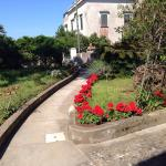 Photo of B&B Il Sogno