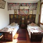 Foto de Homeros Pension & Guesthouse