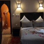 Photo of Riad - Hotel Marraplace