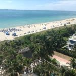 Photo de Courtyard Miami Beach Oceanfront