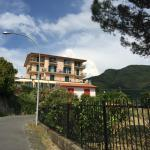 Photo of Hotel La Vigna