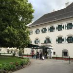 Schloss Pichlarn SPA & Golf Resort Foto