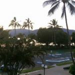 Bilde fra DoubleTree by Hilton Hotel Cairns