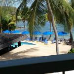 BEAUTIFUL BOLONGO BAY BEACH RESORT