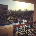 Le Royale Sharm El Sheikh, a Sonesta Collection Luxury Resort의 사진