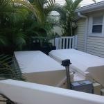 Sea Spray Resort on Siesta Key Foto