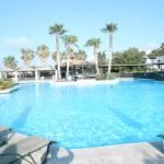 Aldemar Royal Mare Thalasso Resort의 사진