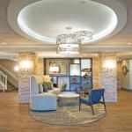Homewood Suites by Hilton Durham-Chapel Hill / I-40 Foto