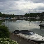 The Naantali Spa의 사진